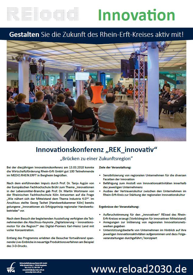 REK_innovativ 2018