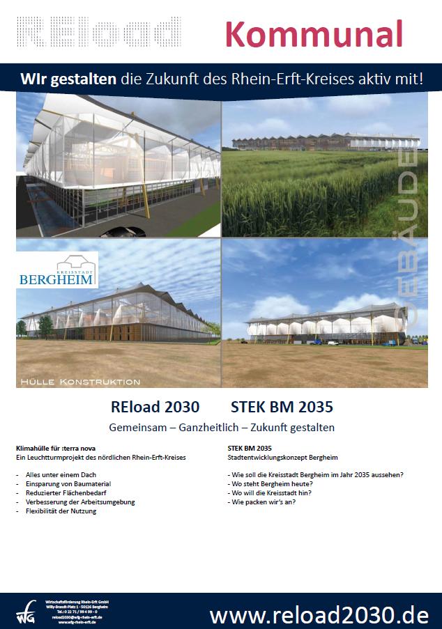 STEK Bergheim 2035