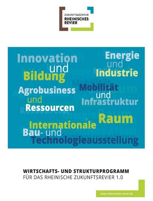 20191217_Wirtschafts-_und_Strukturprogramm_Deckblatt.png