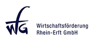 REloader - Wirtschaftsförderung Rhein-Erft GmbH