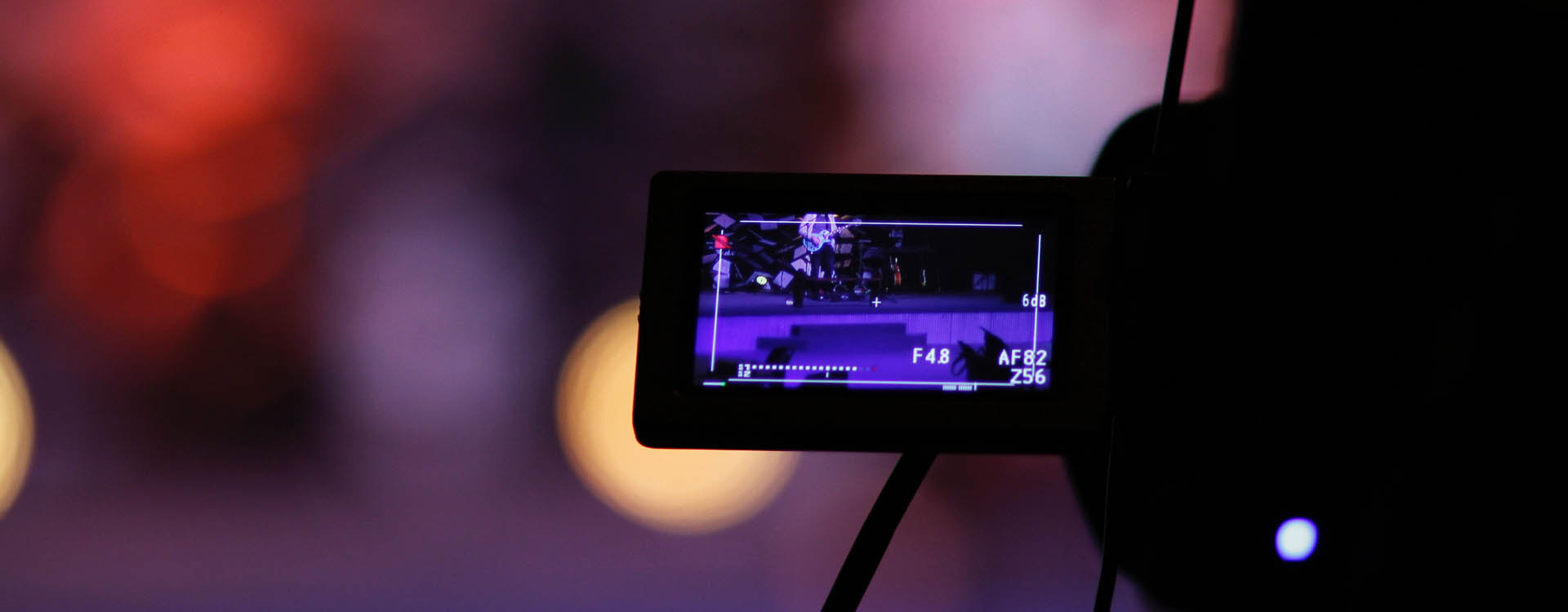 Videos -  Wfg aktuell