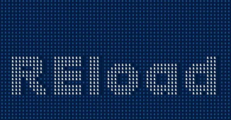 RELoad 2030 -