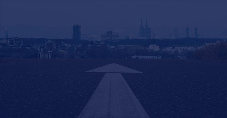 STANDORT RHEIN-ERFT-KREIS