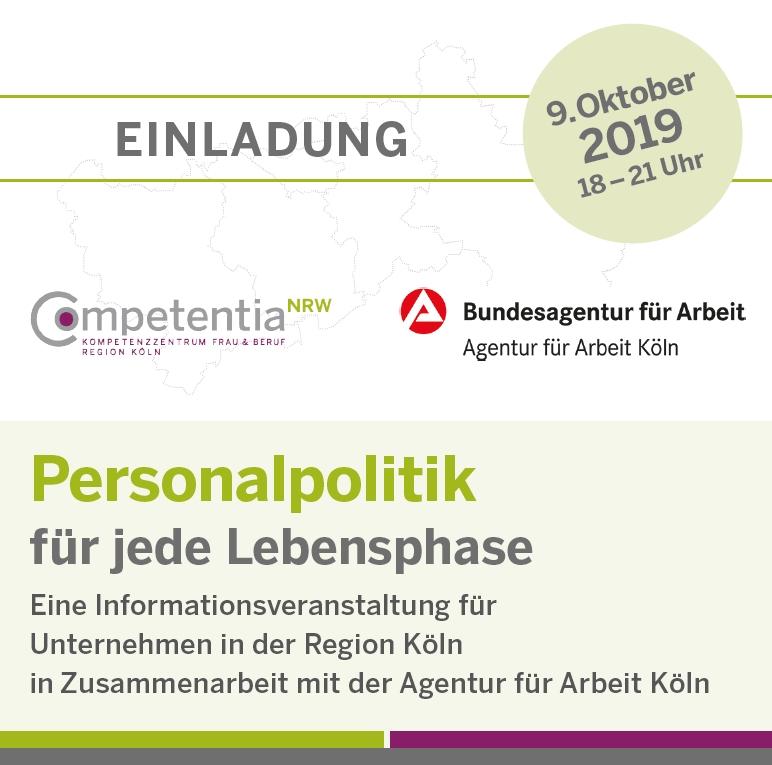 20191001_Personalpolitik_Lebensphase.jpg