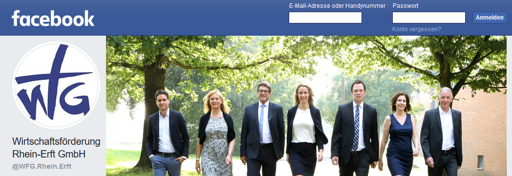 Startseite-Facebook1.png