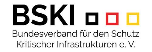 bski logo 500px
