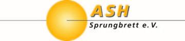 REloader - ASH-Sprungbrett e.V. Bergheim