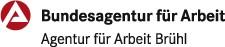 REloader - Agentur für Arbeit Brühl