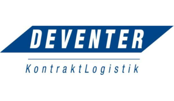 Deventer KontraktLogistik GmbH