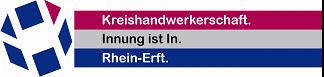 REloader - Kreishandwerkerschaft Rhein-Erft