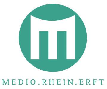 REloader - BM.CULTURA GmbH