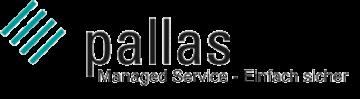 REloader - Pallas GmbH