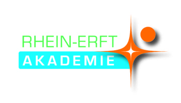 REloader - Rhein-Erft Akademie
