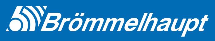 REloader - Brömmelhaupt Großhandels-GmbH