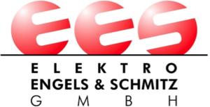 REloader - Elektro Engels & Schmitz GmbH
