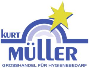 REloader - Kurt Müller GmbH