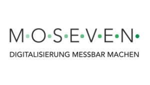 REloader - MoSeven